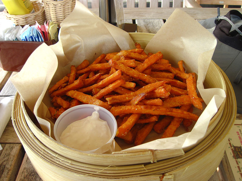 800px-Sweet_Potato_Fries