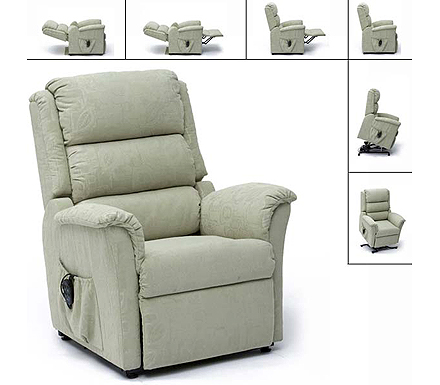 unique images of sleeping recliner chair - chairs and sofa ideas
