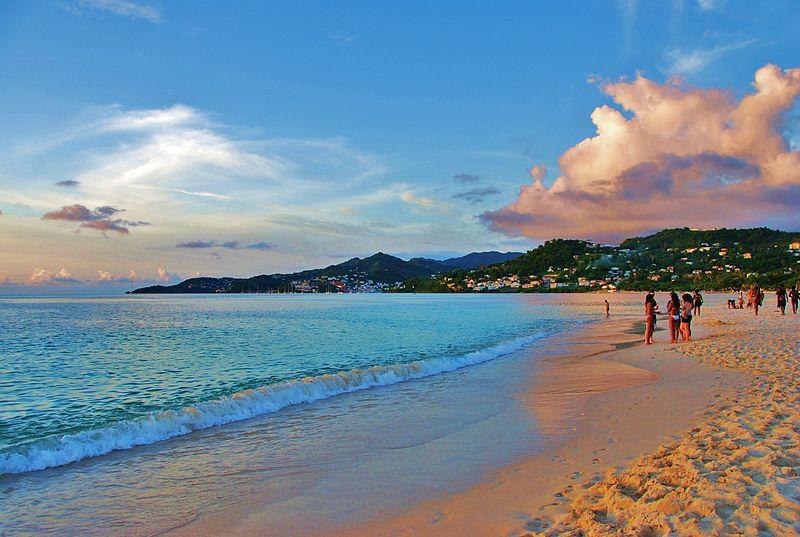 800px-Grand_Anse_Beach_Grenada