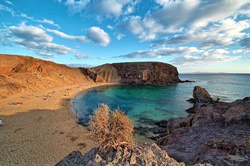 800px-Lanzarote_1_Luc_Viatour