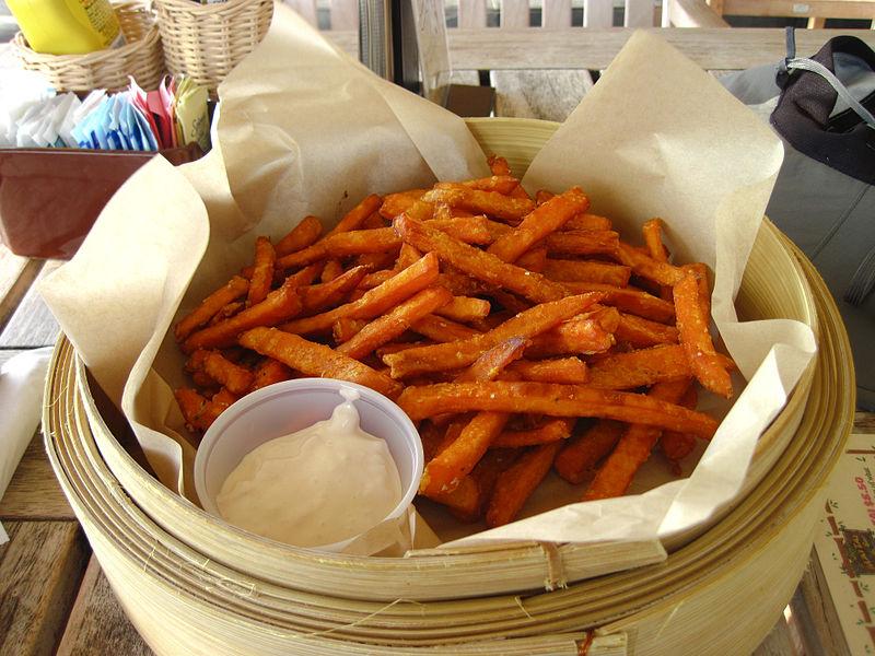 800px-Sweet_Potato_Fries