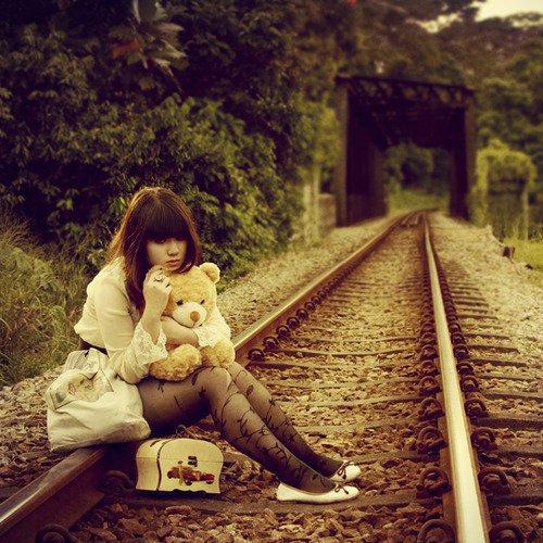 love_to_be_alone_by_assem_hardy-d3i7e6v