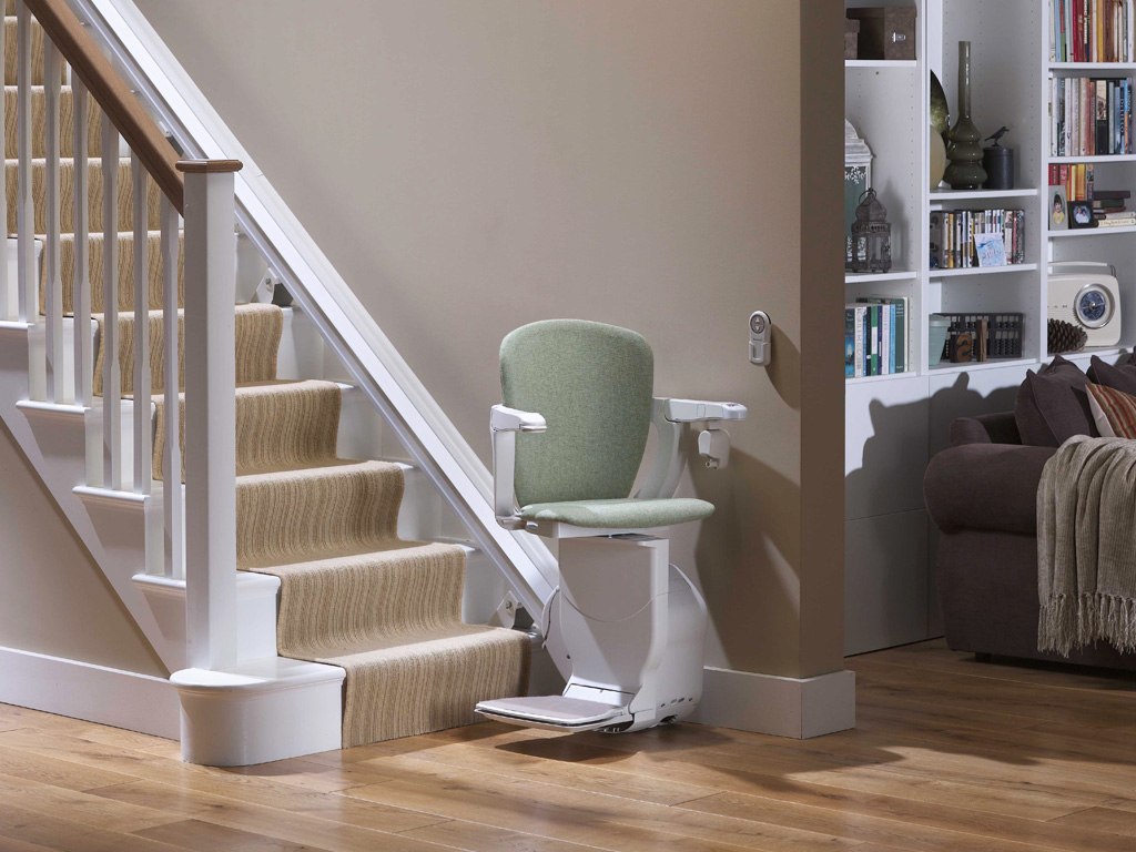 Stannah-Quality-Stair-Lift-Straight-Curved-Stairs