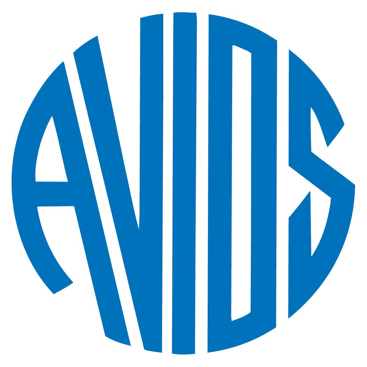 AVIOSLogoBlue