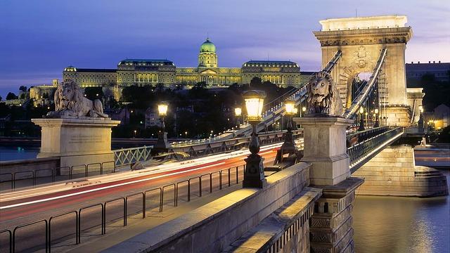 budapest-342499_640
