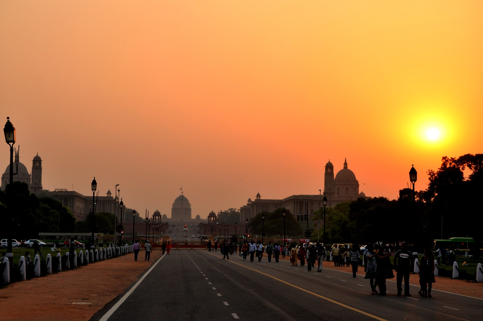 INDIA_GATE_NEW_DELHI_8