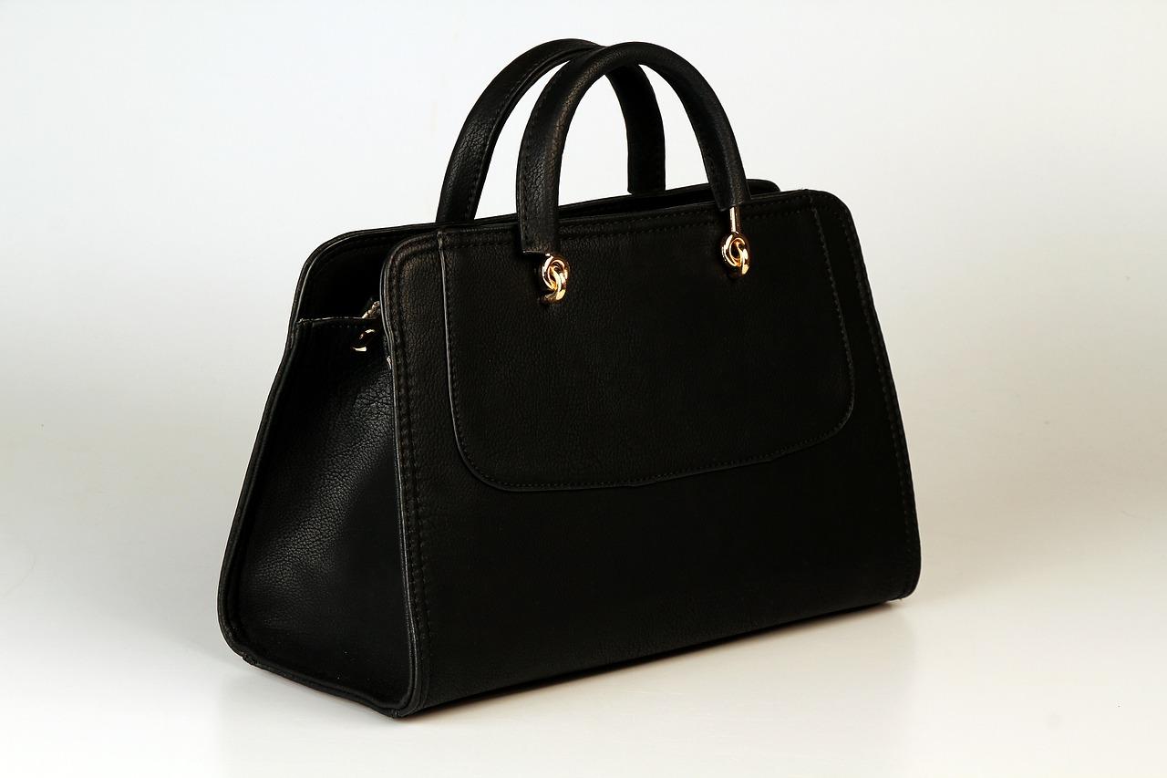 handbag-444171_1280