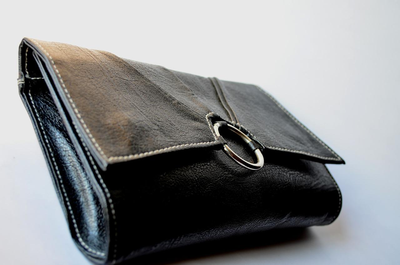 purse-390345_1280
