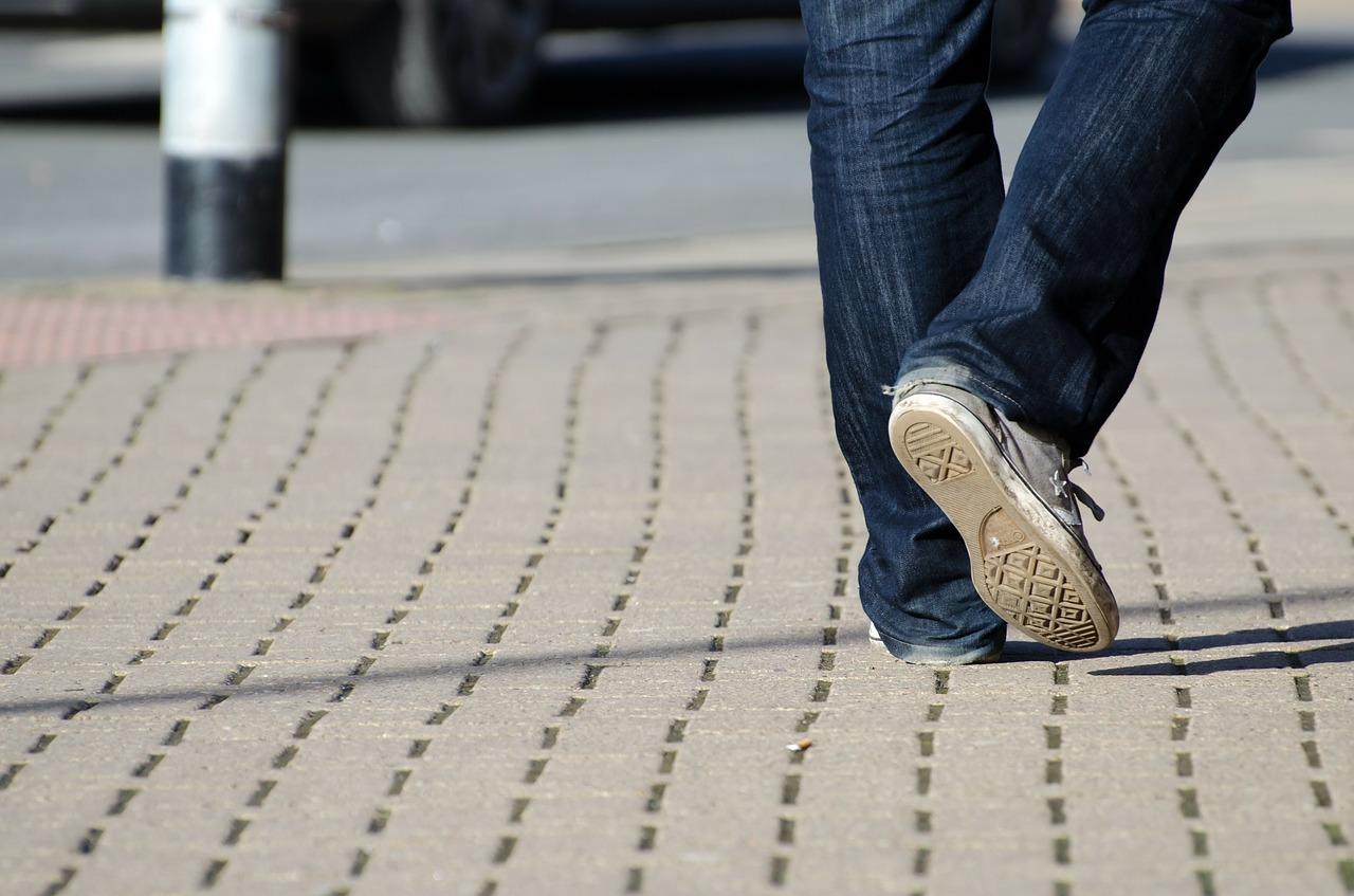 step-275929_1280