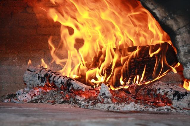 fire-47438_640
