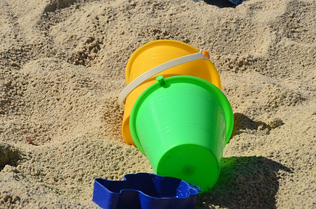 sand-61151_640