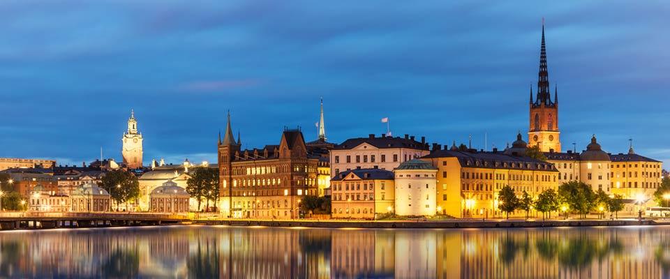 Stockholm_Sweden_SS_127632269